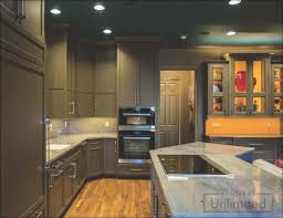 Kitchen Cabinets Used Furniture Shaker Style Pantry Cabinet Used Kitchen Cabinets