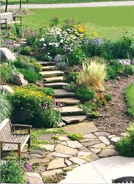 rocks for the garden rocks for the garden photos of rock gardens best ideas about