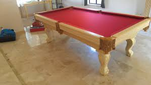 Used Pool Table by Pool Table Felt Captivating On Ideas For Your Used Pool Tables