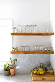 Kitchen Wall Shelving by 24 Brilliant Ikea Hacks To Transform Your Kitchen And Pantry