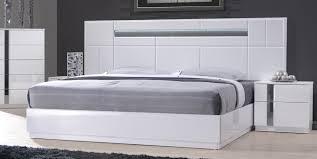 bedroom ideas amazing bedroom furniture sets bedroom sets