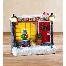 christmas houses christmas houses wayfair