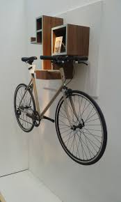 bicycle decorations home best 25 bicycle hanger ideas on pinterest diy interior bike