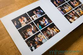beautiful photo albums refreshing wedding album collection
