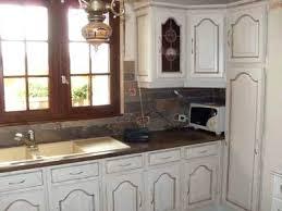 cuisine ceruse blanc peinture renove cuisine peinture meuble cuisine stratifie 15