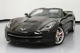 2014 corvette stingray z51 top speed 2014 chevrolet corvette stingray z51 top speed bmw