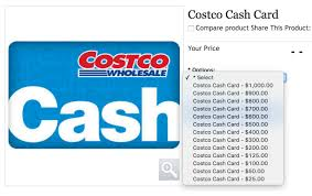 the best card for shopping at costco is citi at t access more