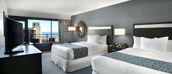 2 bedroom hotel suites in virginia beach virginia beach suites oceanfront 2 bedroom 2 virginia beach