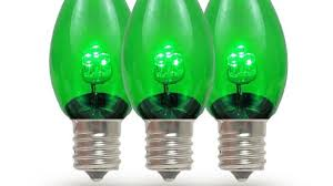 majestic design ideas tree lights replacement bulbs light