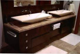 cabinet bathroom cabinets custom bathroom cabinets semi custom