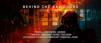 Wildfire Documentary by Behind The Bay Doors U2013 A Documentary Exploring The Lives Of