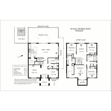 floor plan sketches a rare find set on a huge 3400m2 with spectacular views