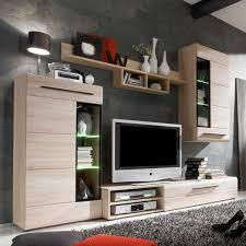 wohnzimmer komplett wohnzimmer komplett modern