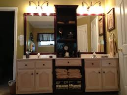 my bathroom vanity makeover sharons scrappy space recently we