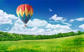 hd air balloon wallpaper wallpapersafari