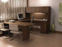 U Office Desk 23 Best Office Images On Pinterest Office Desks Office With U