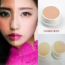 how to hide a black eye with makeup mugeek vidalondon