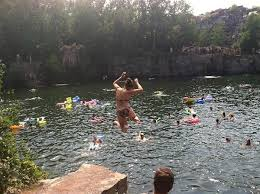 Minnesota snorkeling images 9 minnesota swim spots you have to hit jpg