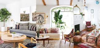 home style interior design comprehensive bohemian style interiors guide to use in your home