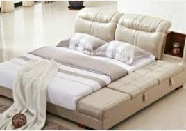 King Sofa Sleeper King Sleeper Sofa Purchase Design Within Reach Vesper King