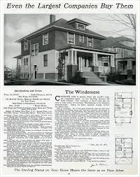 1916 foursquare plan cool site with amazing old houses complete