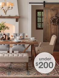 Dining Room Furnitures Furniture Store Target