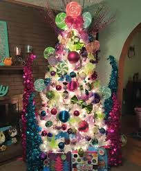 Christmas Tree Decoration Craft Ideas - 95 best stuller christmas images on pinterest christmas ideas