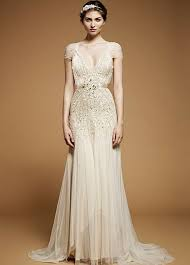 wedding dress inspiration all that jazz 20s inspired wedding dresses brit co