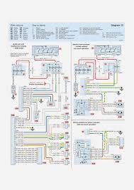audi a4 radio wiring diagram wiring diagram radio 98 audi a4