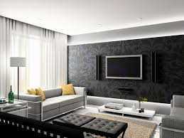 interior designs for homes minimalist homes interior designs