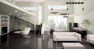 meubles votre maison magasin de meubles brest landivisiau morlaix landi cuisines
