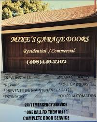 Faux Paint Garage Door - garage doors faux painted garage doors team galatea homes best