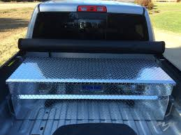 Dodge Ram 3500 Truck Cover - our 5th wheel tow vehicle u2013 meandering passage