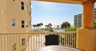 atlantic villas 203 atlantic villas 203 102946 find rentals