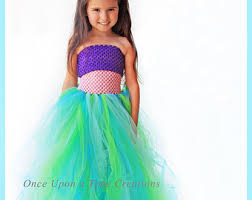 Candy Princess Halloween Costume Candy Rainbow Birthday Tutu Dress Photo Prop Halloween
