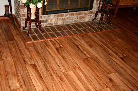 Wood Laminate Flooring Brands Best Laminate Flooring For Kitchen With Well Made Uk Modern Idolza