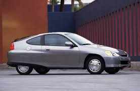 renault australia top 10 rare used cars available in australia top10cars