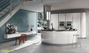 cuisiniste arras cuisiniste arras nouveau cuisiniste lens cuisine design italien