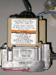 water heater will not light gas flame thermocouple sensors troubleshooting replacement