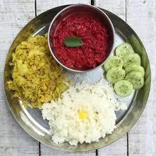 cabbage thoran from kerala recipe saffron trail