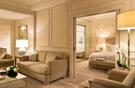 chambre de palace hôtel beau rivage palace chambre junior suite lé lausanne