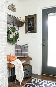 entry ways pretty functional small entry ways the happy housie