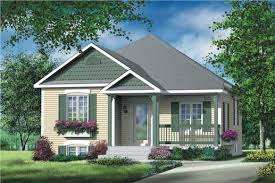 country house design ideas country house designs home office