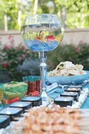 honeymoon bridal shower martie knows bridal shower ideas host a