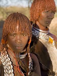 ethiopian hair secrets what hair care means to women around the world allure