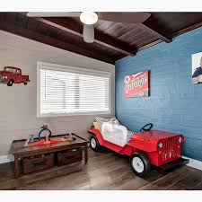 Car Beds For Kids Great Online Savings On Fantastic Car Beds For - Boys car bedroom ideas