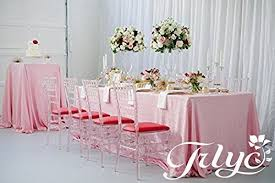 wedding table cloths tablecloths for wedding party