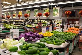 monday list open restaurants u0026 grocery stores in the houston area