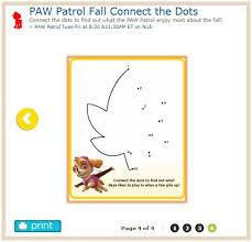 45 paw patrol images paw patrol party paw