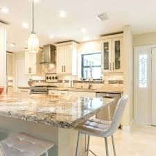 images of white kitchen cabinets off white kitchen cabinets traditional kitchen with off white